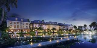 "Boutique Hotel – ""Điểm trũng"" của du lịch Hạ Long"