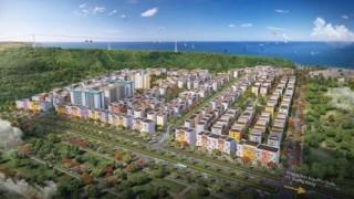 Phú Quốc 'hoãn' lên đặc khu – cơ hội cho nhà đầu tư tâm huyết