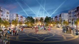 Khám phá mô hình khu đô thị thịnh vượng tại Nam Phú Quốc