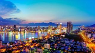 Đông Nam thành phố: Tương lai phát triển mới của Đà thành