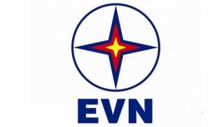 EVN thu 219 tỷ đồng từ thoái vốn tại EVN Finance