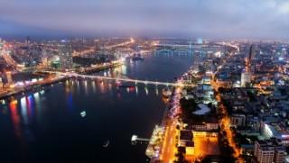 BĐS Đà Nẵng khởi sắc với những dự án đem lại giá trị thực