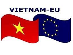 EVFTA chính thức có hiệu lực: Hiện thực hóa tiềm năng hợp tác