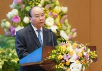 Triển khai thực thi EVFTA, Thủ tướng nêu 6 câu hỏi lớn