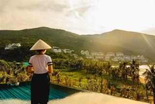 Giải thưởng quốc tế - lợi thế lớn để du lịch Việt Nam bứt phá hậu Covid-19
