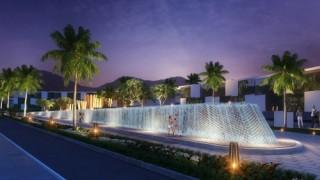 """Nhiều quà tặng """"khủng"""" chờ chủ nhân biệt thự Sun Premier Village Kem Beach Resort"""