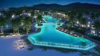 """Sun Premier Village Kem Beach Resort: Nắm chắc cơ hội đầu tư """"vàng"""""""