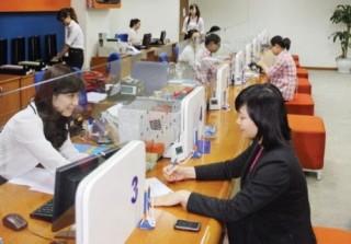 Tăng cường công tác an toàn tại các điểm giao dịch