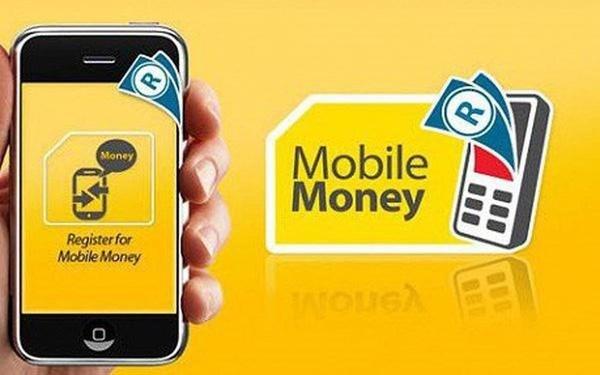 mobile money giai phap thuc thi chinh sach