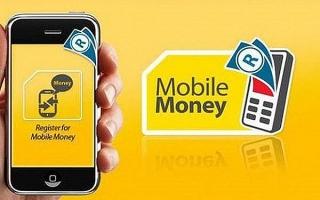 Mobile Money - Giải pháp thực thi chính sách
