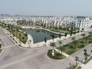 Nhà đầu tư đổ về Thanh Hóasăn dự án đẳng cấp