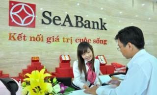 SeABank ưu đãi cho vay mua nhà, mua xe