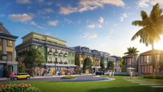 Đi tìm chủ đầu tư kiến tạo quần thể nghỉ dưỡng 5 sao tỷ đô ở Hạ Long