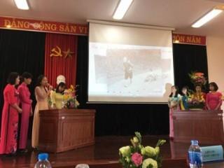 NHNN chi nhánh Phú Thọ: Nét đẹp văn hóa từ một hội thi