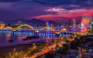 """Đã Nẵng có thể trở thành """"thủ phủ"""" du lịch ban đêm của Việt Nam?"""