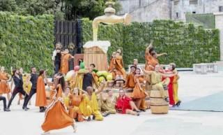 Thành tựu của du lịch Việt - không chỉ từ những con số