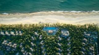 Cơ hội hiếm có để tận hưởng mùa lễ hội tại Premier Village Danang Resort Managed by AccorHotels