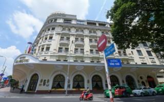 Đâu là trục đường kim cương trong khu đô thị đáng sống nhất Phú Quốc