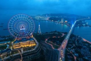 Du lịch Quảng Ninh sẵn sàng tái xuất với diện mạo mới hấp dẫn hơn