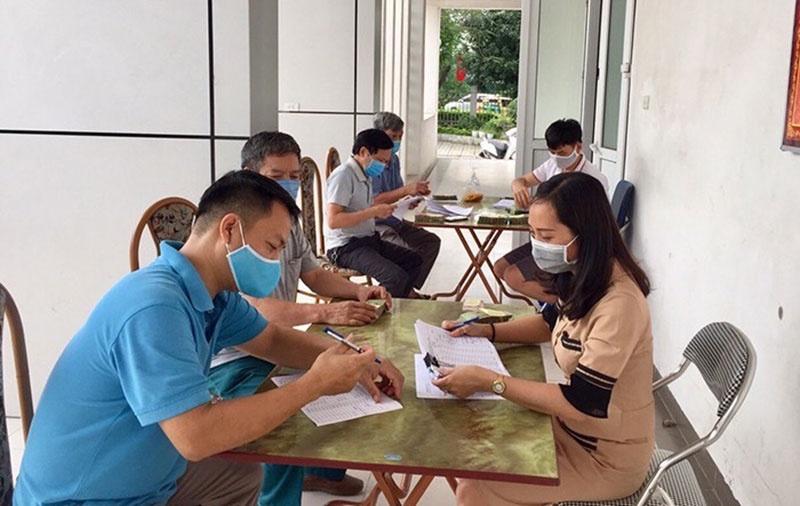 chinh phu sua doi bo sung nghi quyet 68nq cp