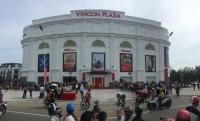 Vincom khai trương hai trung tâm thương mại tại Tuy Hòa và Uông Bí