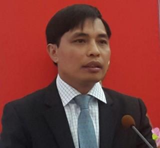 Hạ tầng giao thông Quảng Ninh phát triển bứt phá nhờ BOT
