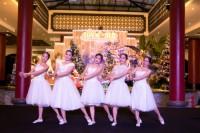 Sun World Danang Wonders - Điểm check in Giáng sinh hot nhất miền Trung