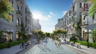Vinhomes Thanh Hóa ra mắt phân khu Nguyệt Quế