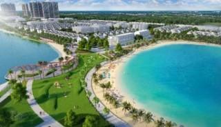 """Vingroup dẫn đầu xu thế phát triển của các đô thị tại Việt Nam với những tiện ích """"chưa từng có"""""""