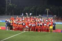Vingroup tặng thưởng tất cả vận động viên Việt Nam giành huy chương tại SEA Games 30