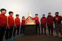 Tuyển bóng đá nam, nữ Việt Nam tại SEA Games 30 sẽ được tặng kỳ nghỉ dưỡng tại các resort sang trọng bậc nhất VN
