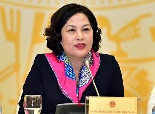 Thủ tướng Chính phủ bổ nhiệm Chủ tịch Hội đồng quản trị Ngân hàng Chính sách xã hội