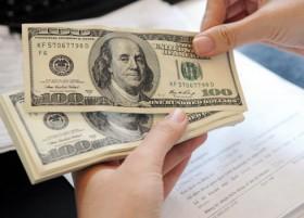 Ngày 26/1: Tỷ giá ổn định, phổ biến trong khoảng 21.375/21.380 đồng/USD