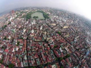 WB công bố báo cáo đô thị tại khu vực Đông Á