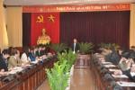 Hệ thống NH Bắc Ninh đóng góp tích cực phát triển KT-XH địa phương