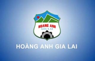 Hoàng Anh Gia Lai phát hành tiếp 1.000 tỷ đồng trái phiếu