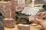 Phấn đấu đưa nợ xấu về dưới 3% vào cuối năm 2015