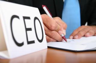 """Khi các """"cụ CEO"""" vẫn là đầu tàu"""