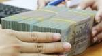 Lộ trình đưa nợ xấu về 3%