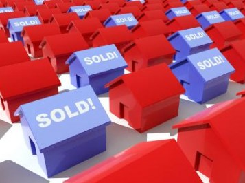 Nhà giá rẻ sẽ dẫn dắt thị trường