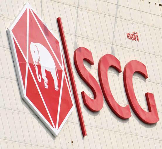 Doanh thu SCG năm 2014 đạt trên 15 tỷ USD