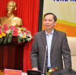 NHNN tổng kết công tác cải cách hành chính năm 2014