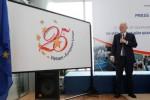 EU-Việt Nam: 25 năm quan hệ sâu sắc và một tương lai tươi sáng