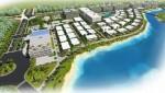 Cơ hội đầu tư căn hộ resort tại Diamond Bay City
