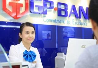GP.Bank được mua, bán trái phiếu
