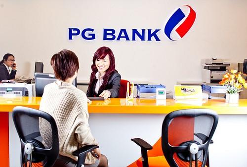 PGBank được mua, bán trái phiếu doanh nghiệp
