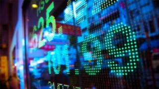 Chứng khoán chiều 12/1: CP vừa và nhỏ kéo thị trường bật tăng hơn 6 điểm