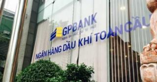 GPBank sắp thay đổi nhận diện thương hiệu mới