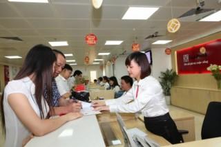 SeABank cung cấp dịch vụ thu thuế điện tử