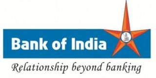 Bank Of India mở chi nhánh ngân hàng đầu tiên tại TP. HCM